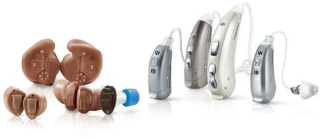 most comfortable hearing aids siemens hearing aids in scottsdale az