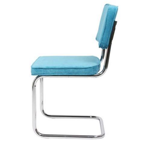 retro eetkamerstoelen goedkoop kleurrijke betaalbare design stoelen voor huiskamer en terras