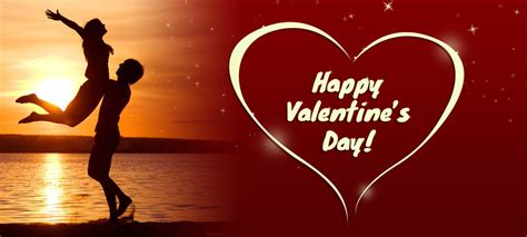 valentines sms day best sms 2018 with free 10 greeting cards