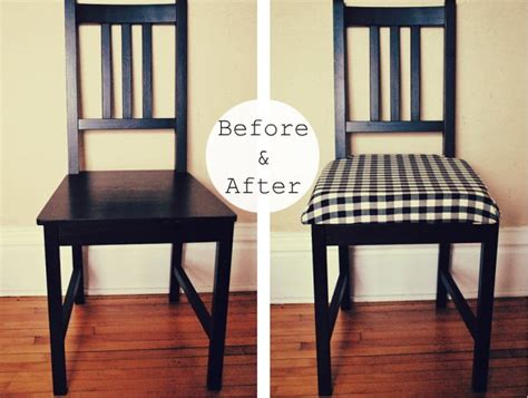 Diy Kitchen Chairs by Kitchen Chairs Covers For Kitchen Chairs