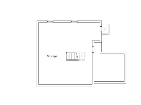 hgtv smart home 2014 floor plan 2016 hgtv dream home floor plans new home hgtv best free home design idea