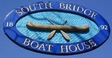 south bridge boat house south bridge boat house home