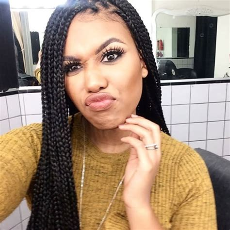 braiding styles for vacation 17 best images about box braids and twist on pinterest