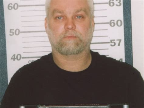 steven avery lawyer twitter 6 tweets that prove steven avery s new attorney is