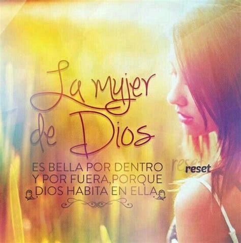 imagenes de dios y jesus mujer de dios dios te amo pinterest
