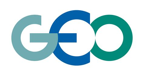 geo news related keywords suggestions geo news long tail keywords geo logo related keywords geo logo long tail keywords