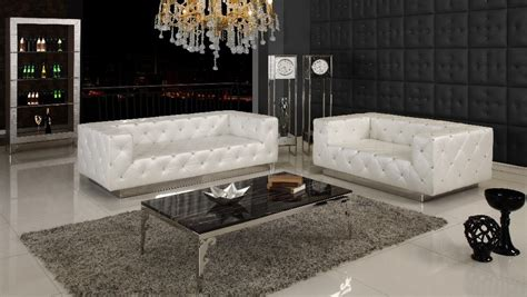 cheap tufted sofa 15 collection of cheap tufted sofas