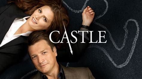 is castle show being renewed for 2016 2017 season kate beckett leaving castle stana katic s exit