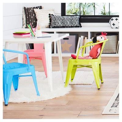 kids couches target kids furniture target
