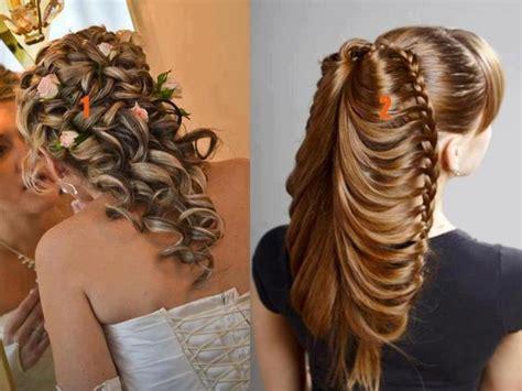 new hair style vidow latest hairstyles for ladies medium hair styles ideas 2200