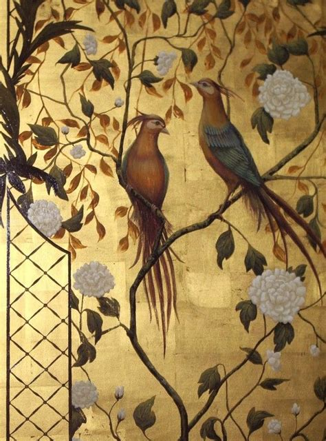 japanese wallpaper for walls uk 17 best images about chinoiserie on pinterest