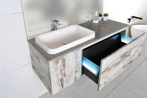 Bathroom Vanities Perth by Adp Australia Edge Vanity Photo Idea Luxury Bathroom