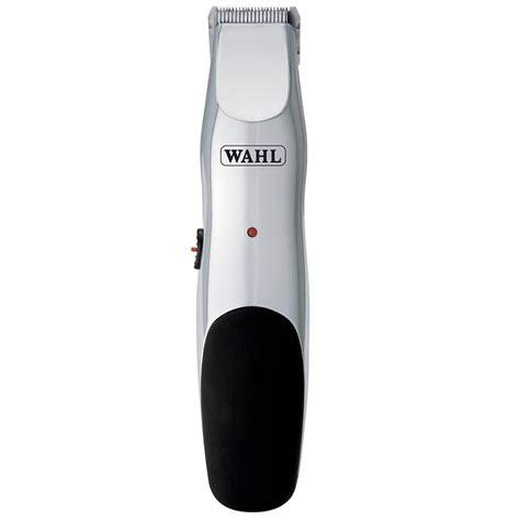 aparador whal wahl m 225 quina de acabamento e aparador barba sem fio r