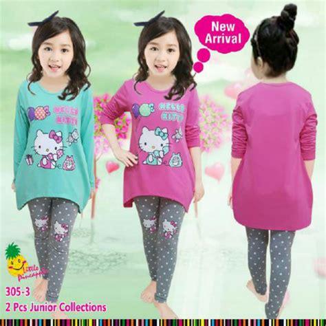 Kaos Anak Size 10 Hal 4 bintang clodi