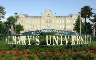 Firstpointusa st mary s university