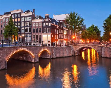 cheap flights  birmingham united kingdom  amsterdam