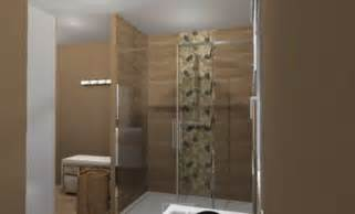 design design salle de bain italienne 53 bordeaux