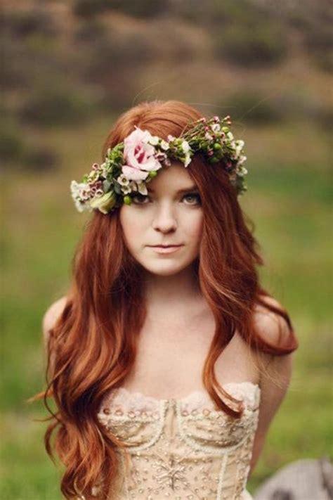 hippie hairstyles 27 hairstyles for hippie