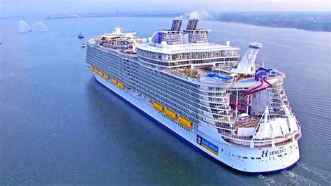 Royal Caribbean Sweepstakes - royal caribbean harmony cruise sweepstakes freebies ninja