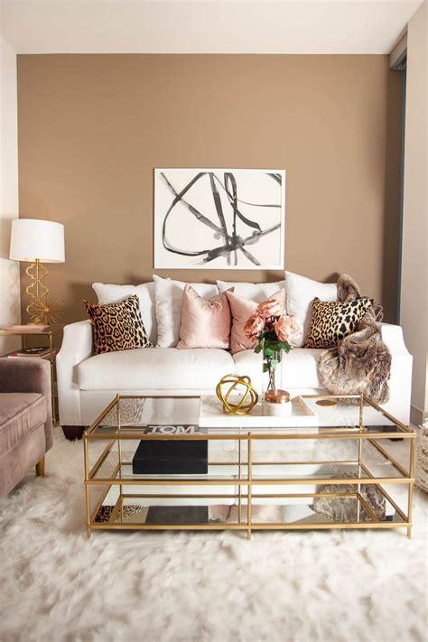 pin  hendro birowo  modern design  budget glam living room home decor bedroom home