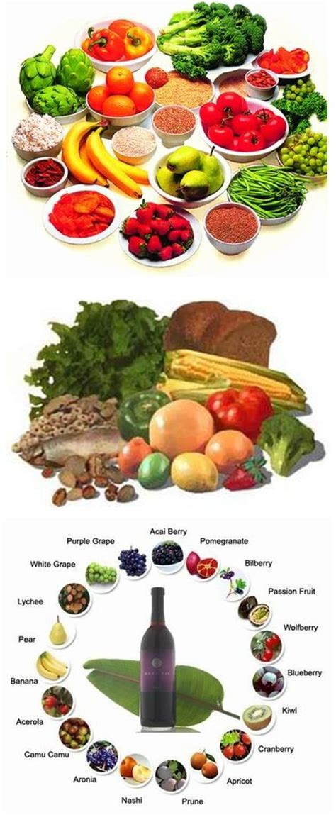 alimentos que reducen colesterol pin by cherryl fertal on products i love pinterest