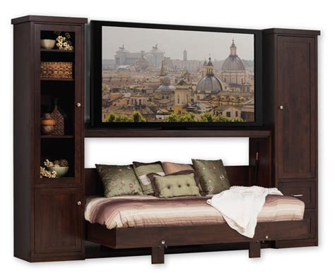 Walnut Dining Room Chairs Space Saving Wall Bed And Entertainment Center In Solid