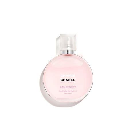Jual Parfum Chanel Chance chance eau tendre parfum cheveux parfums chanel