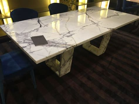 marbel dining table 99 dining room tables that make you want a makeover