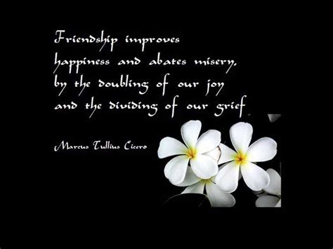Friendship quotes sayings friends quotes friendship quotes