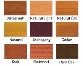 sikkens stain colors sikkens stain colors pictures to pin on pinsdaddy