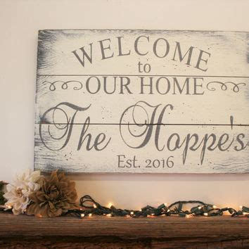 25 best ideas about welcome home signs on pinterest best 25 welcome home signs ideas on pinterest painted wood
