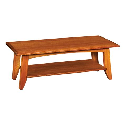 Coffee Tables Ideas: plans wood shaker style coffee table