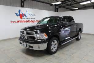 Winnie Dodge Chrysler Jeep Ram Winnie Chrysler Dodge Jeep Ram Vehicles For Sale In