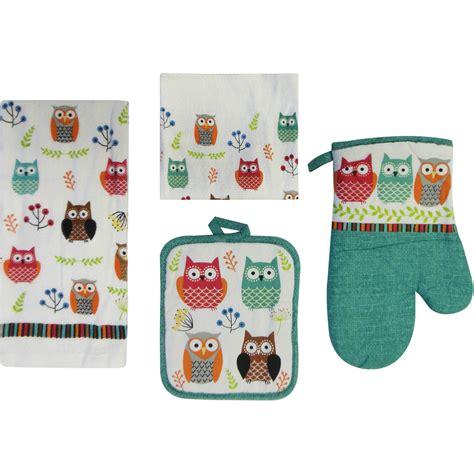 owl themed bathroom decor girls owl bedroom decor tags adorable owl kitchen decor classy bedroom decoration
