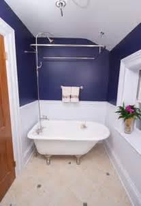 Modern Bathtub Choosing The Right Bathtub For A Small Bathroom