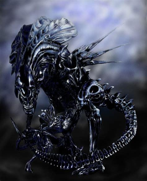 Xenomorph Queen Aliens And Predators Alien Queen By | aliens and predators aliens queen xenomorph by crophecy