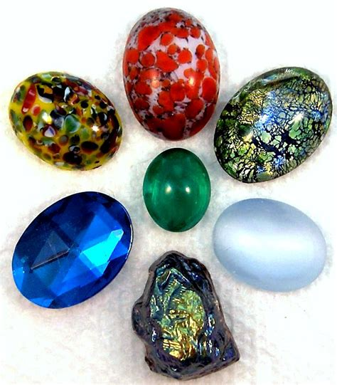 stones and for jewelry mrstones your source for rhinestones marcasites