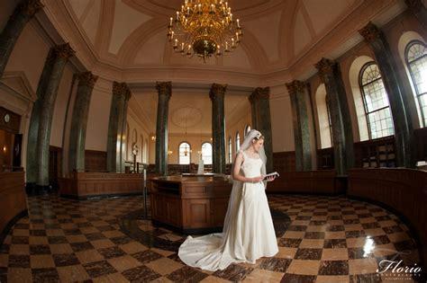 bridal portrait photography chapel hill north carolina
