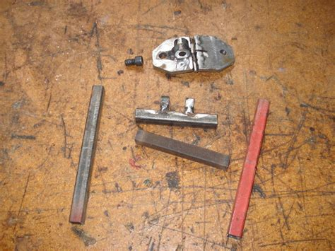 how to make knife sharpener how to make a knife sharpener all