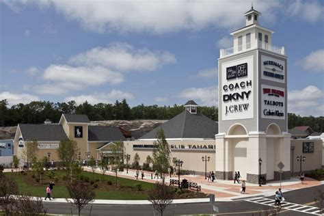 Phone Lookup Nh Merrimack Premium Outlets New Hshire Near Boston