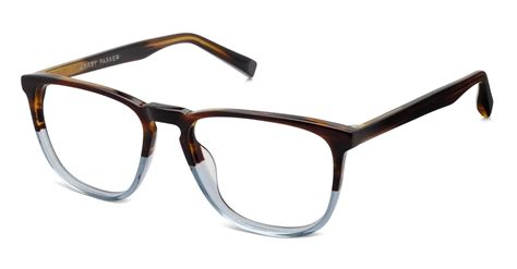 glasses prescription eyeglasses warby