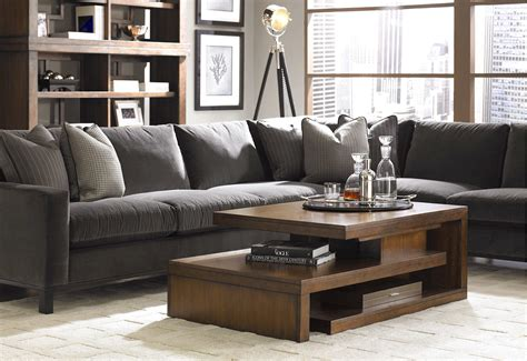 man cave sofas sofa endearing man cave furniture sofa best couch man