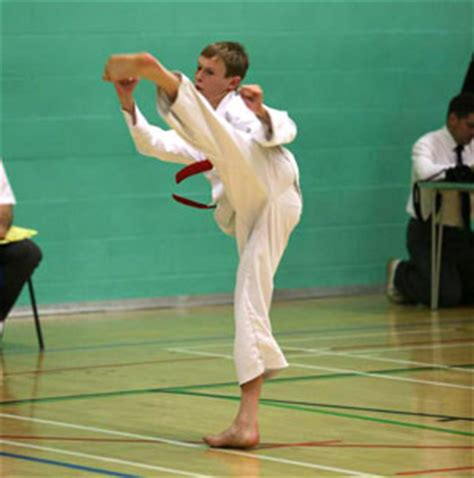 juche pattern meaning addlestone staines taekwon do itf taekwondo in