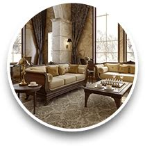 home decor shops perth home furhishings home decor furniture store perth wa wa