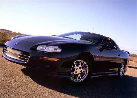 2002 camaro z28 review 2002 chevrolet camaro pictures cargurus