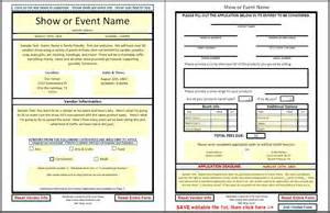 event booking form template word event registration form template excel besttemplates123