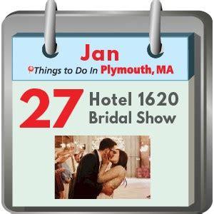 plymouth fair plymouth ma things to do plymouth ma wedding fair