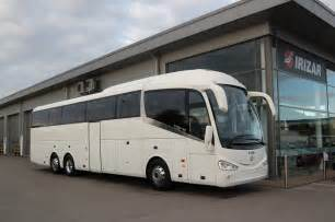 Uk For Sale 2014 Daf 13 8m Irizar I6 Offered For Sale By Irizar Uk