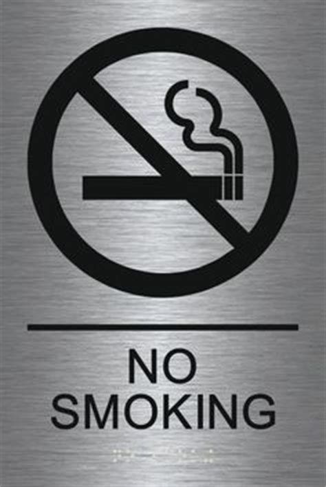 no smoking sign metal pin by chevsler on casino collectibles pinterest link