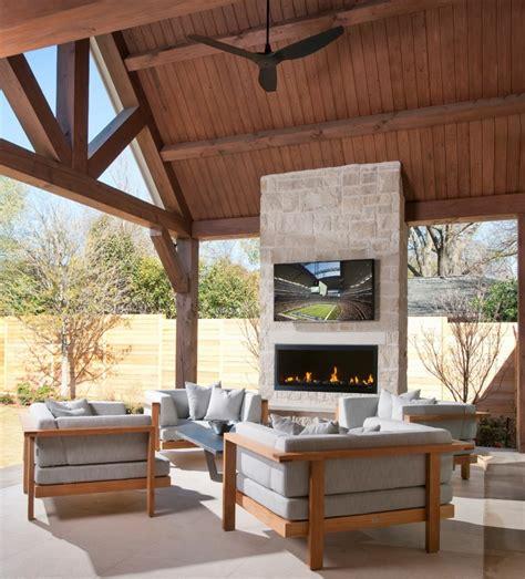 porches de obra porches de obra modernos y terrazas cubiertas con estilo
